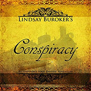 conspiracy-audiobook