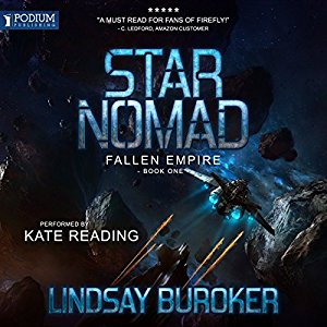 star-nomad-audiobook