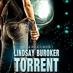 torrent-audiobook