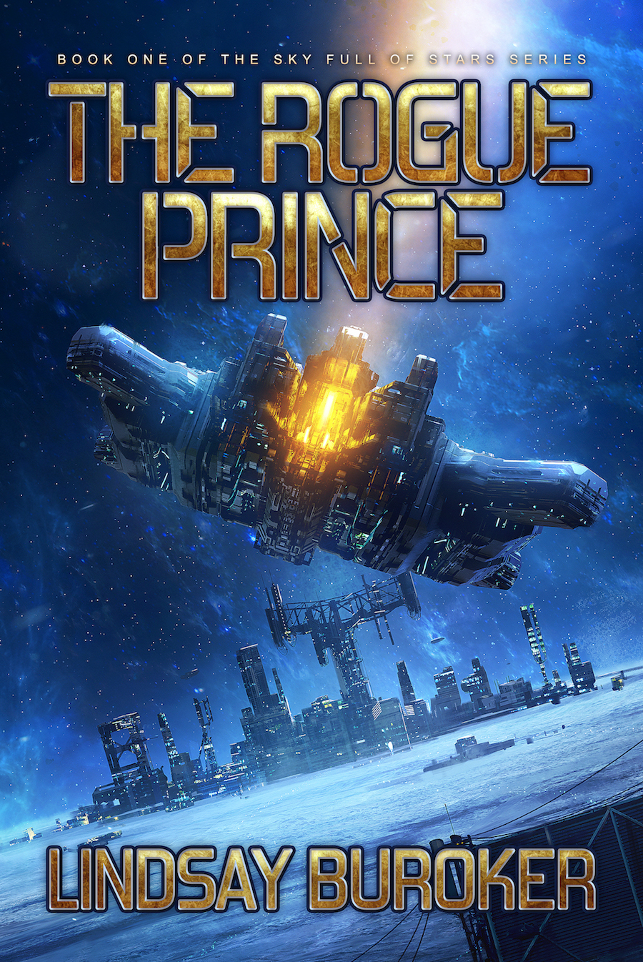 My Fantasy And Science Fiction Lindsay Buroker Hey Baby Frist Book Softbook The Rogue Prince 1